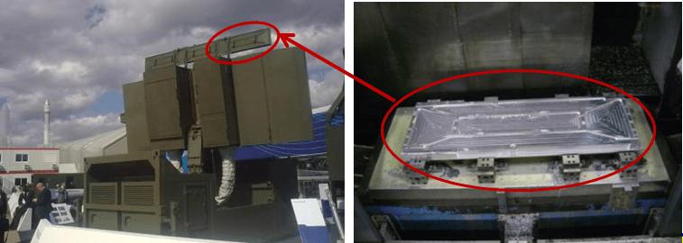 antenne-radar-thales